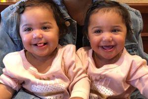 Una niña de 17 meses muere y su gemela lucha por vivir tras caer en una piscina de Moreno Valley