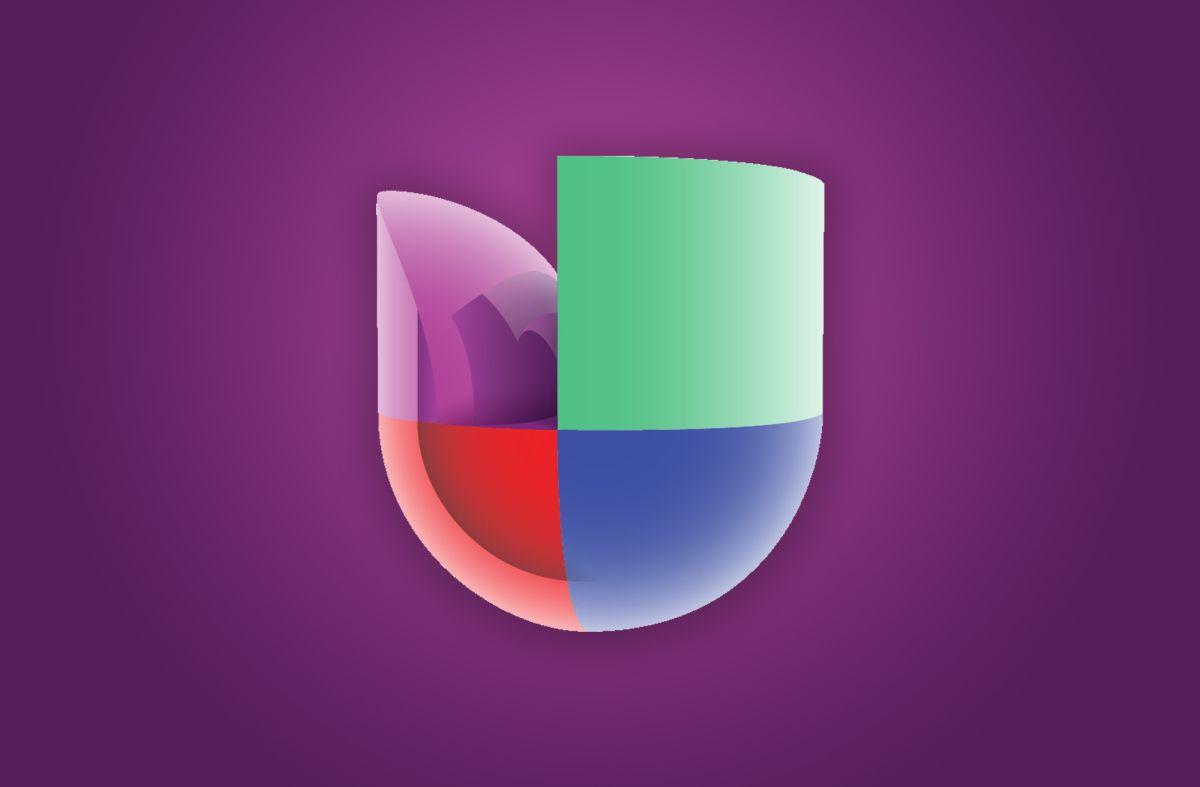 Univision reveló su nueva programación para el 2018-2019