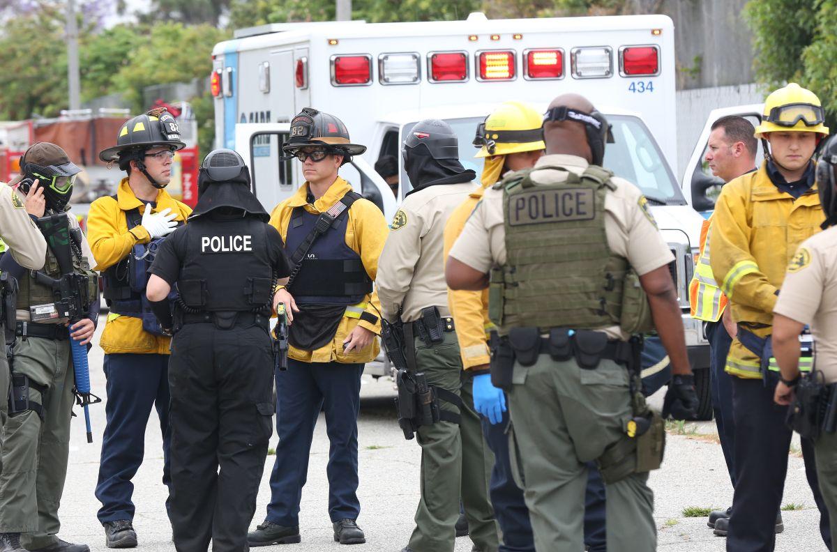 L.A. aprueba $3.5 millones en pagos por mala conducta policial