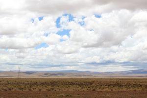 """Walipini: las huertas """"made in Bolivia"""" que pueden resistir al clima extremo"""