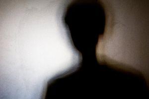 """""""Fui interrogada mientras sangraba"""": el testimonio de una mujer procesada por abortar"""