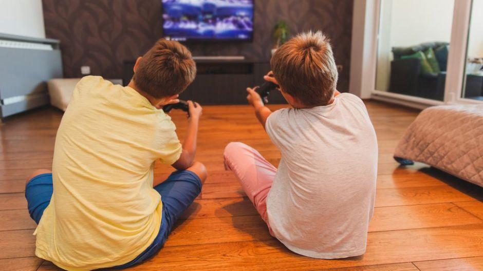 3 señales que te dicen si eres adicto a los videojuegos