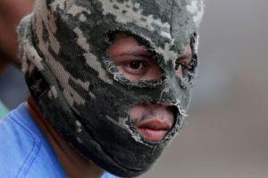 ¿Qué pasa en Masaya, la ciudad de que se rebela contra el gobierno de Daniel Ortega?