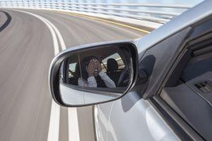 ¿Miedo al volante? Quizá sufres amaxofobia