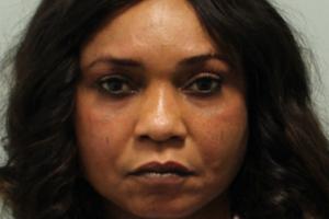 """Madame Sandra, la """"enfermera del vudú"""" que lideraba una red de tráfico de mujeres"""