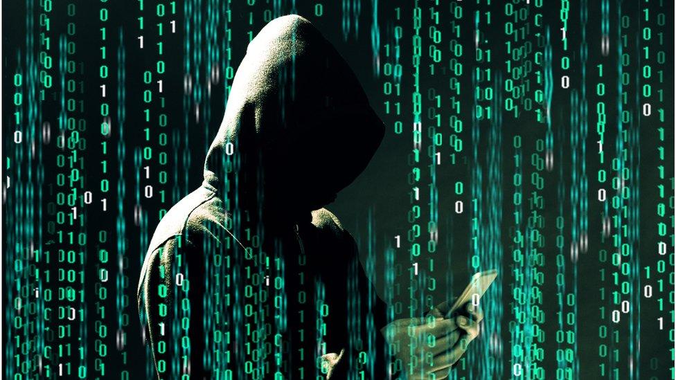 La industria automotriz estadounidense peligra a merced de los hackers cibernéticos