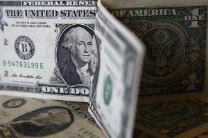 El peso mexicano seguirá sufriendo frente al dólar el resto de 2018