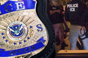 Nueva redada de ICE en Nueva Jersey deja 91 inmigrantes capturados