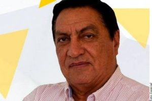 Asesinan a Fernando Ángeles, candidato del PRD a alcaldía en Michoacán,