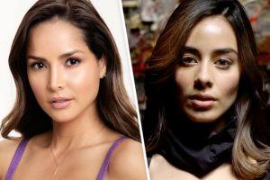 'Sin senos sí hay paraíso 3' Vs 'La bella y las bestias', ¿cuál telenovela ganó duelo de rating?