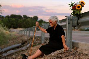 Documental busca generar diálogo sobre búsqueda de justicia tras franquismo en España