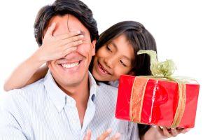 VÍDEO: Toda una vida esperando recibir el regalo más especial por Navidad y este año lo consigue