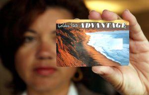 Sistema de tarjetas EBT de California no funcionará por 24 horas a finales de junio