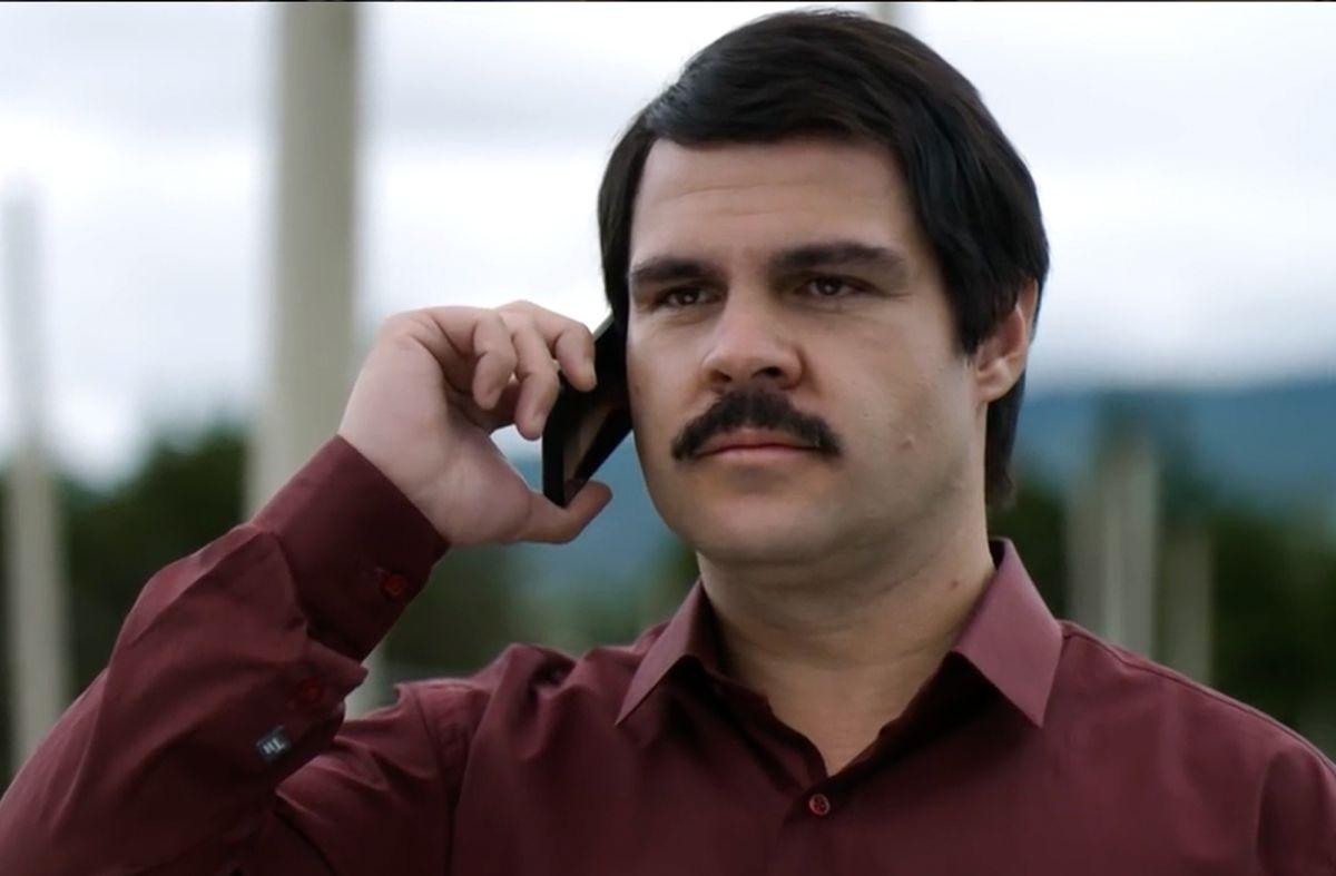 Los suscriptores de DISH ya no tienen la señal de Univision