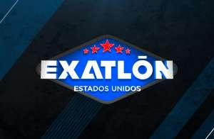 'Exatlón': Conoce quiénes son los participantes
