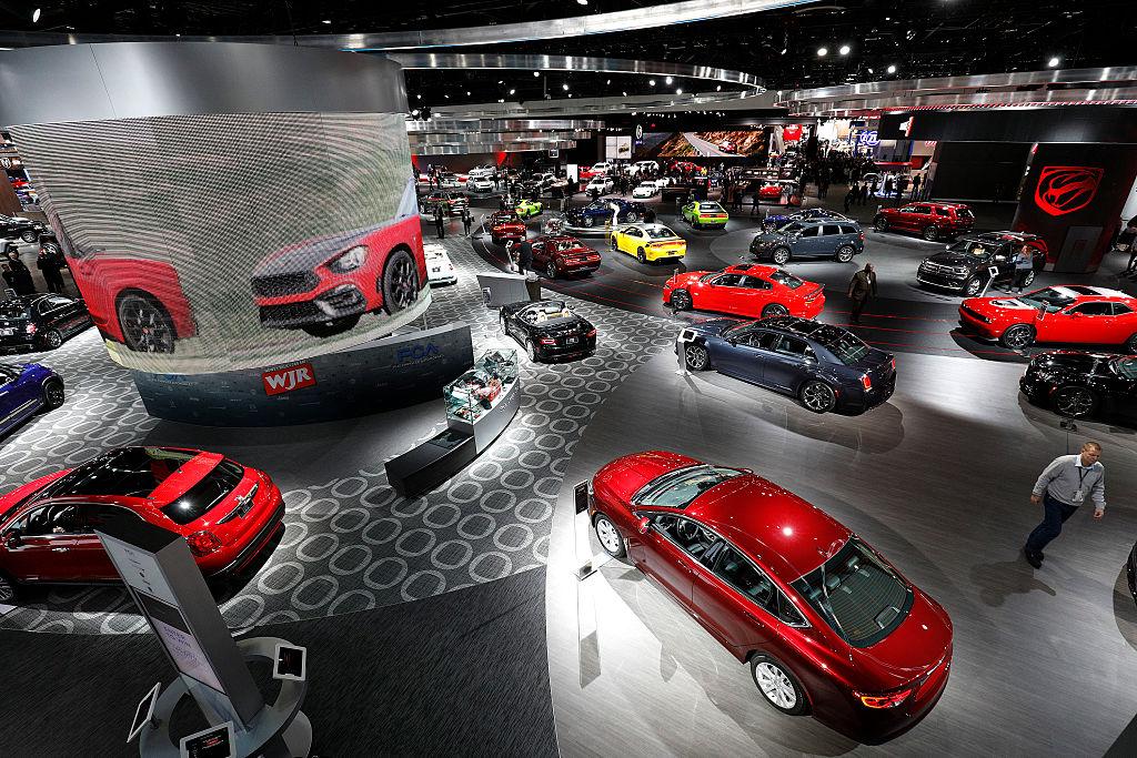 Los autos con menos depreciación