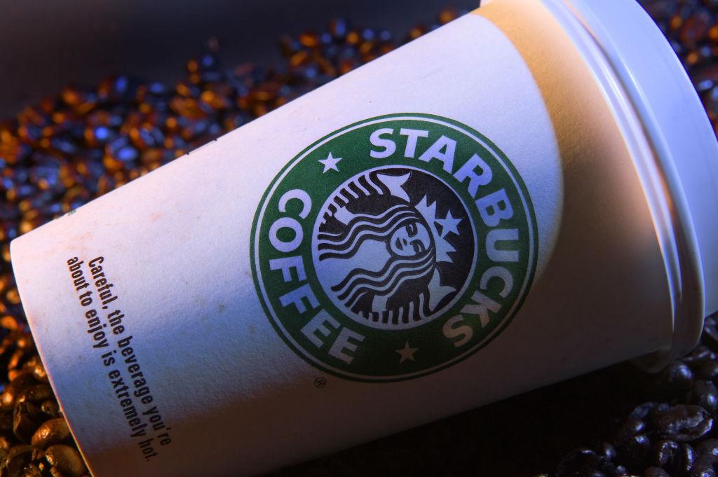 Se anuncian nuevas medidas de Starbucks y dos bebidas nuevas