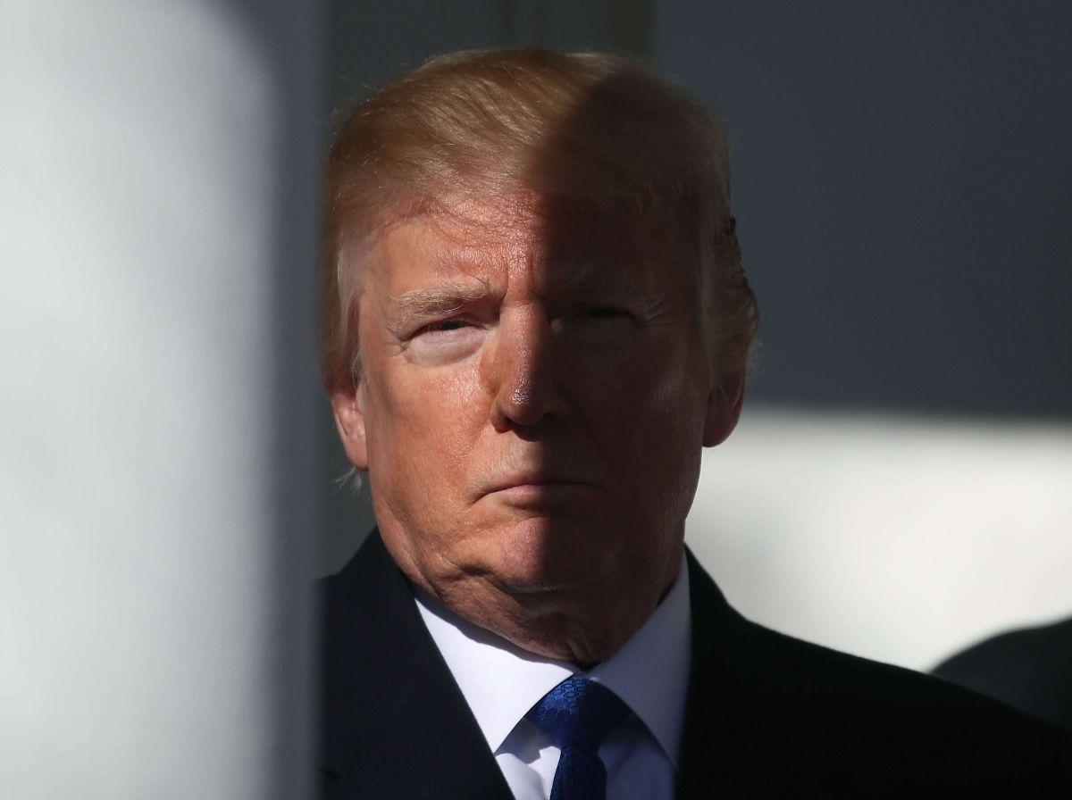 Deseret Tavares lanza trágicas predicciones para Donald Trump y Jennifer López