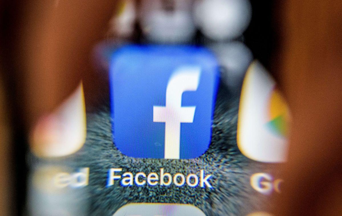 La revocación de la licencia a Facebook por parte de Apple se limita a la red privada virtual, a través de la cual se operaba la aplicación.