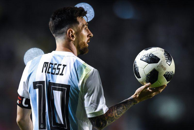 Rusia 2018: ¿Quién es el futbolista más caro y cuál el más barato en el Mundial?