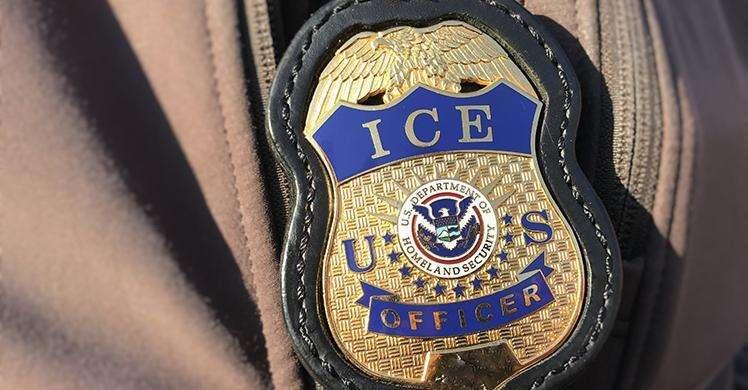 ICE continuará operativos antiinmigrantes en Nueva York.
