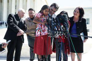 Nombran escuela en California en honor de inmigrante indocumentado