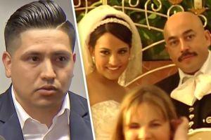 Video: Kike Meneses aclara rumor de trío sexual con Mayeli y Lupillo Rivera