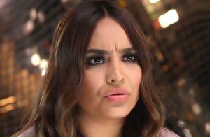 ¡Escándalo! Mayeli Alonso fue detenida por agredir a empleada de aerolínea