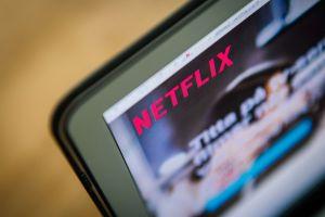 Conoce estos 15 hechos históricos de Netflix