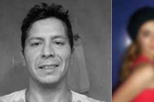 Descuartizó y quemó a exnovia de 15 años; ahora busca pareja en Tinder