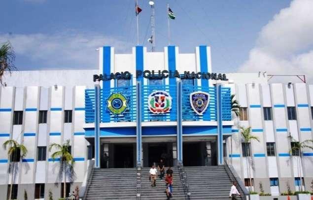Matan a policía dominicano delante de su hijo de 11 años