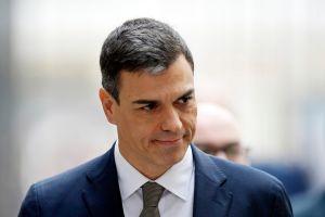 Quién es Pedro Sánchez, el socialista que se convirtió en el nuevo presidente de España