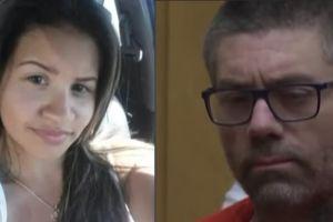 Indocumentado deportado dos veces regresa a EEUU y mata a su hija