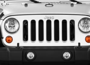 ¿Cómo logrará Jeep cubrir todo el mercado en poco tiempo?