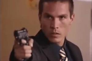 Muere Mauricio Caro, actor de 'Señora Acero'