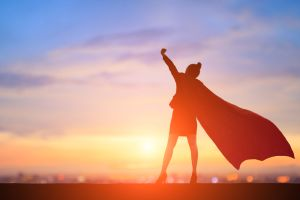 6 pasos para empoderar a las mujeres (y cómo inspirar a otros)