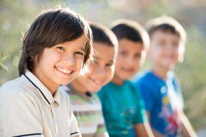 Familias con niños muestran bajas tasas de respuesta al Censo