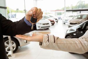 Conoce el mejor momento para adquirir un nuevo auto