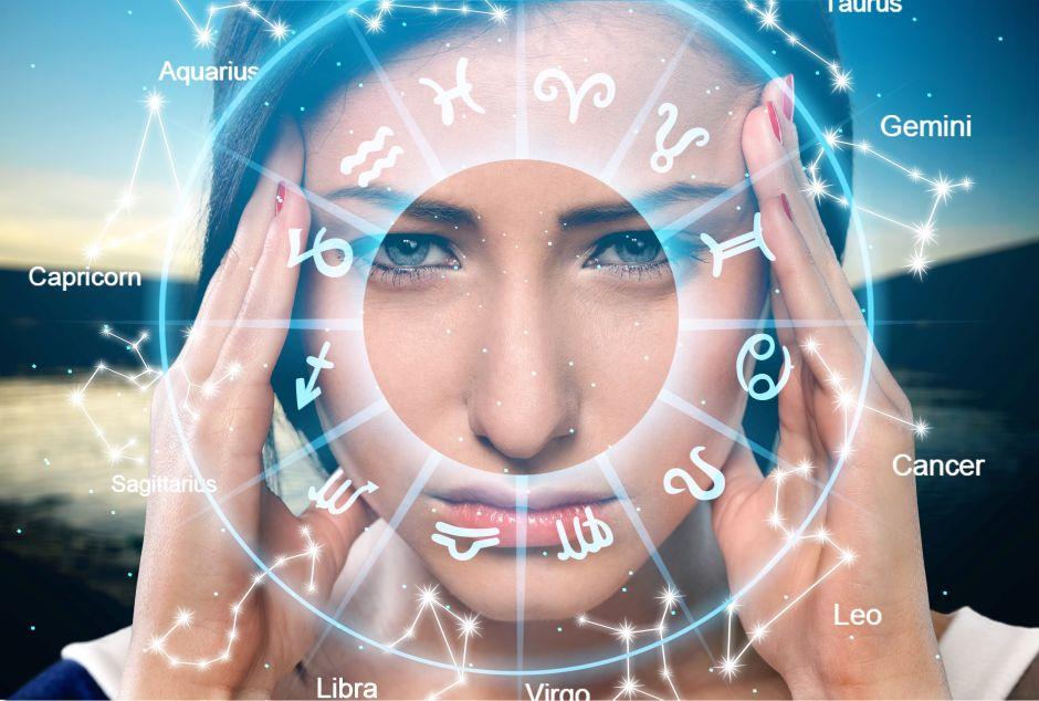Horóscopo: Qué será de tu semana del 1 al 6 de octubre, según los astros