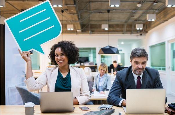 ¿Qué buscan los usuarios en redes sociales? Estadísticas que ayudan a crear una mejor estrategia