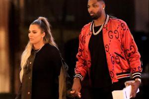 ¿Quién es Sydney Chase, la mujer con la que Tristan le habría sido infiel a Khloé Kardashian