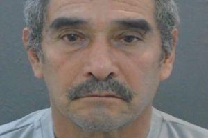 Sentencian a 17 años a abuelo violador en Chihuahua