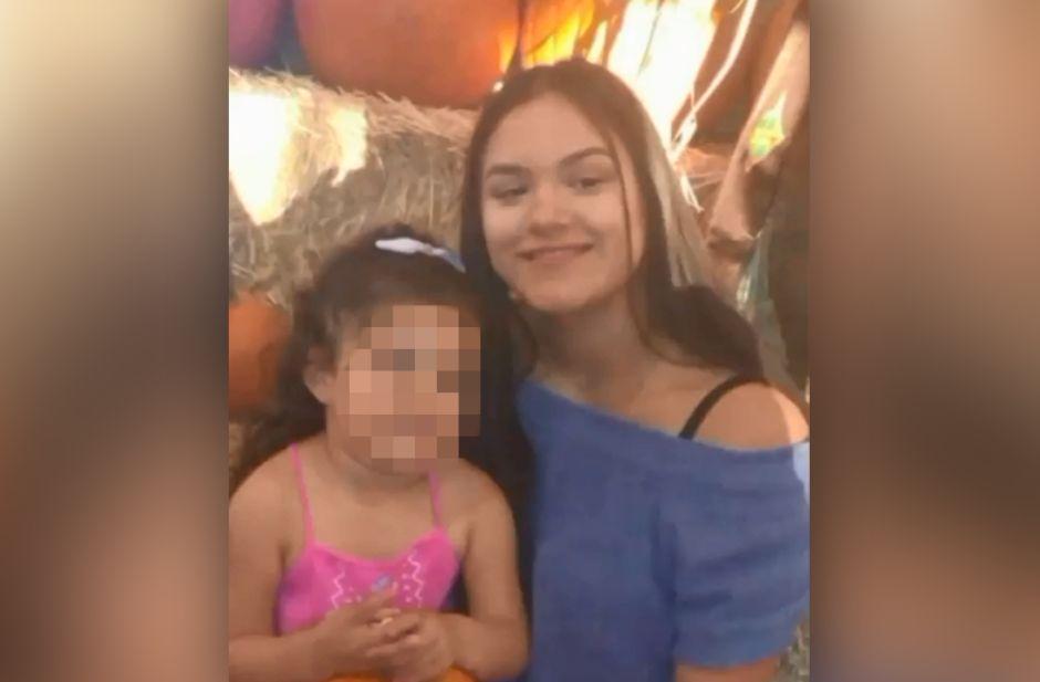 LAPD encuentra a madre latina muerta en un auto en San Pedro