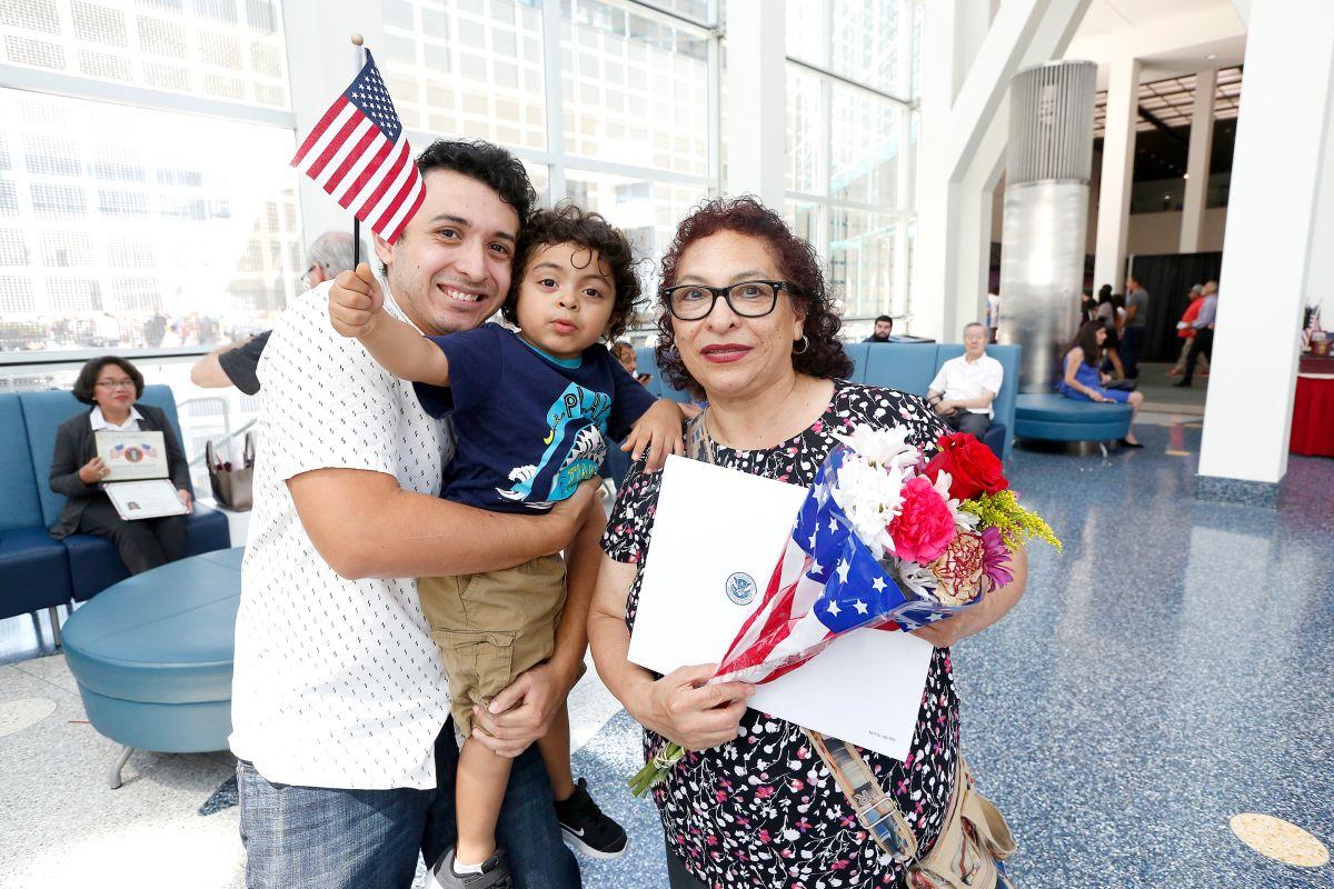 Feria de ciudadanía este sábado en Santa Ana