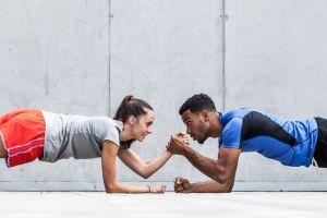 Los ejercicios que te ayudarán a envejecer mejor a partir de los 30