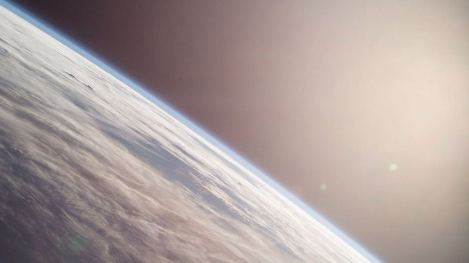 Por qué este 6 de julio la Tierra se moverá 7,000 km por hora más despacio