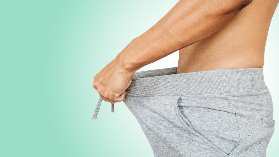 Priapismo, la condición que produce erecciones persistentes en los hombres y que también afecta a las mujeres
