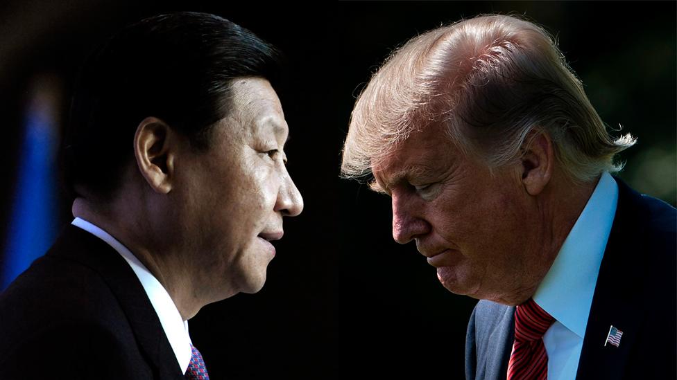 Nuevo derechazo comercial de China a Trump traería $1,600 millones de dólares a país latinoamericano