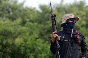 Crisis en Nicaragua: fuerzas leales a Ortega atacan Masaya, bastión de la oposición
