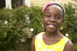 Mikaila Ulmer, la niña de 13 años que creó una exitosa empresa en EEUU